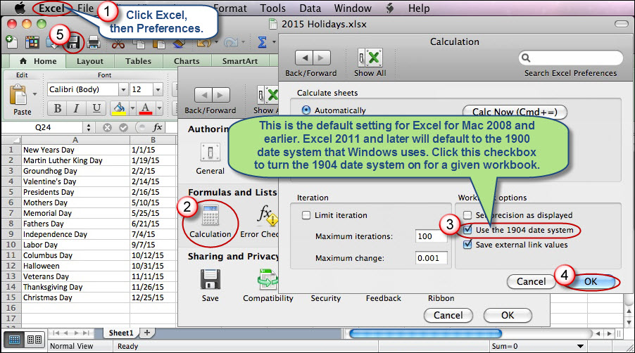 shortcut find and replace excel mac system desktop tools