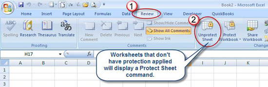 worksheet.protect