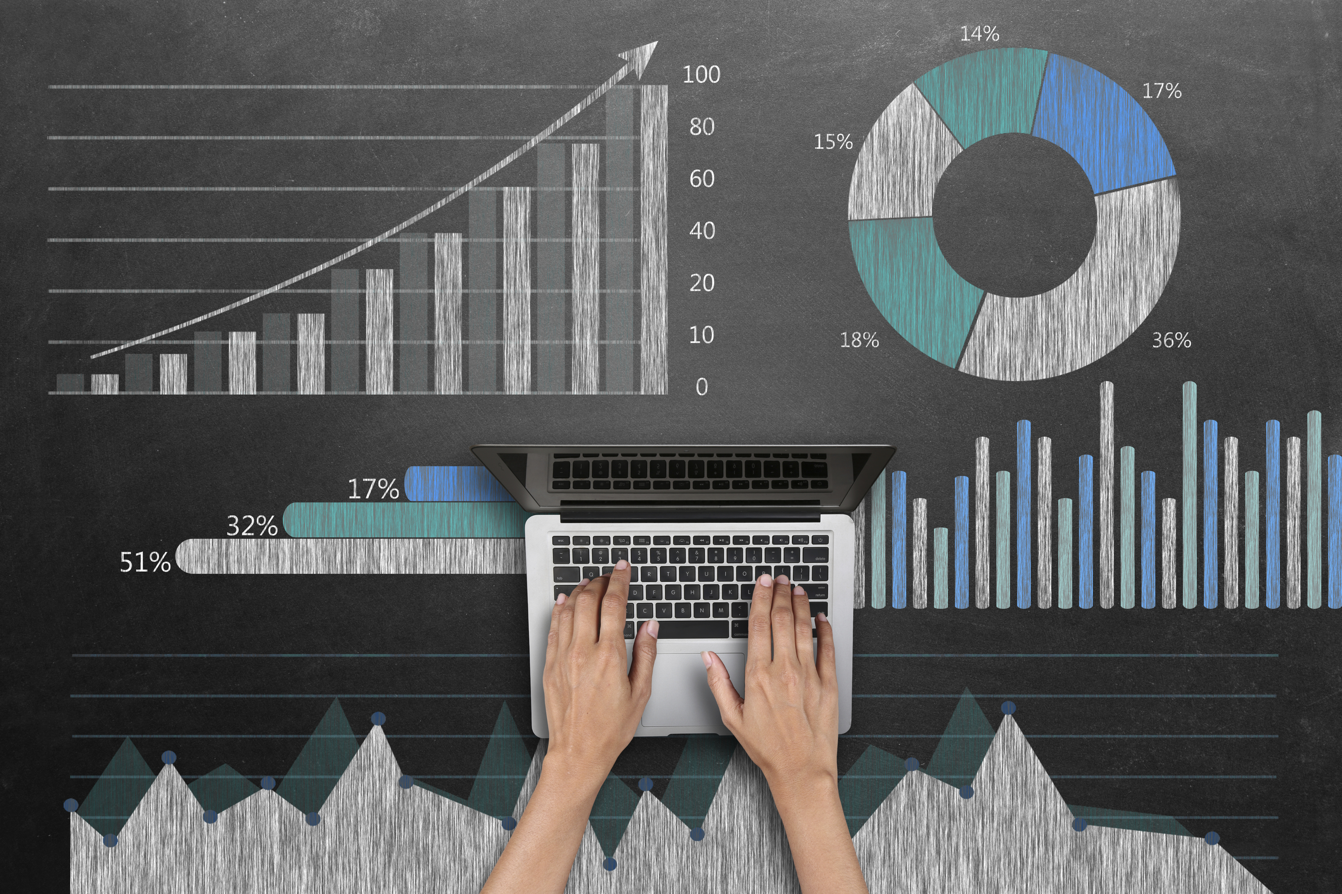 Big 4 Firms Bring Data Analytics to the Classroom ...