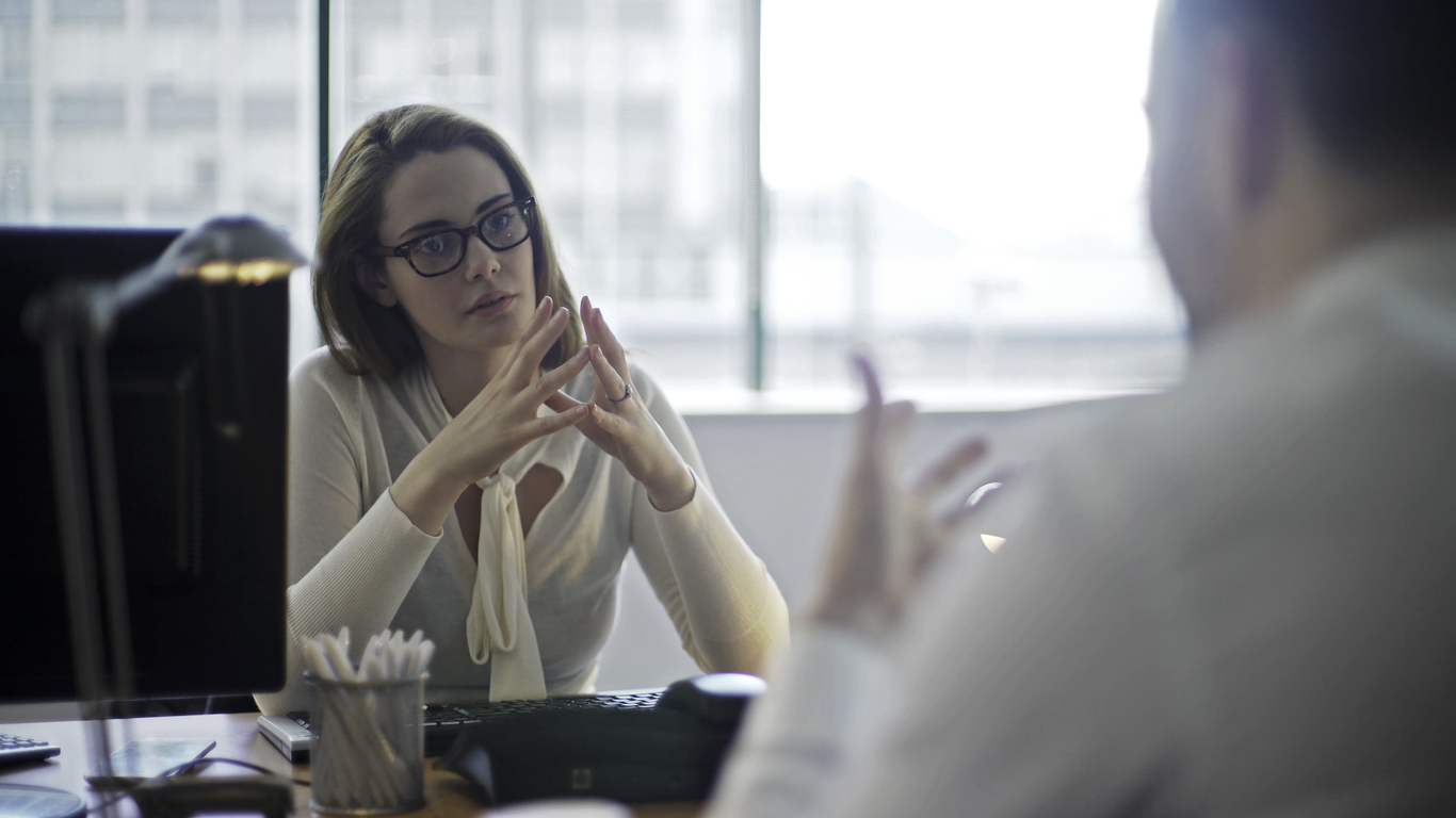 What Kinds of Liability Should Accounting Professionals Be Concerned About Right Now?