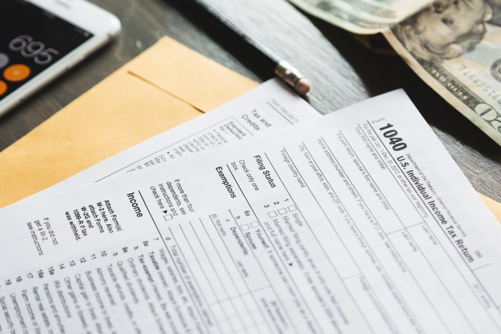 How to Handle a Client's Year-End Nanny Taxes