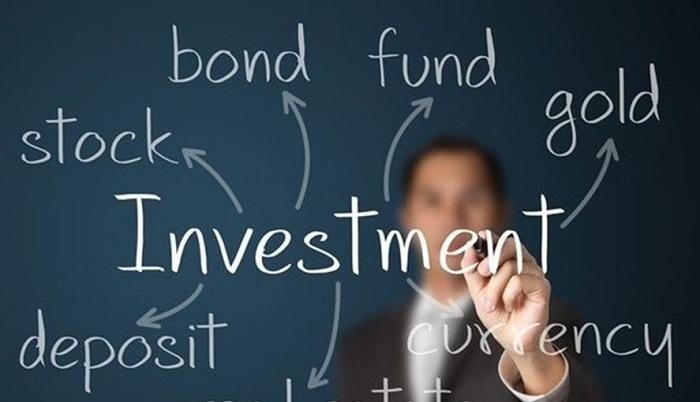 aebbdee767de ... your financial future secure. investing. investing