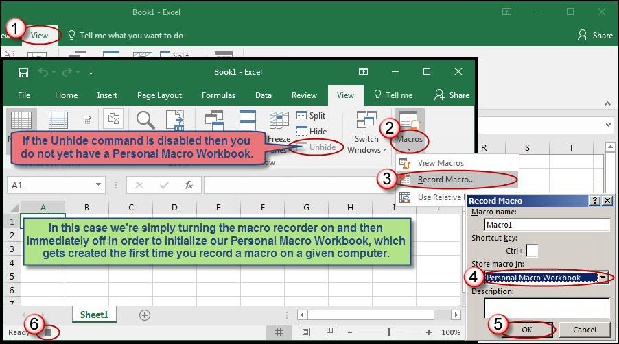 Learn how to use pivot tables in excel