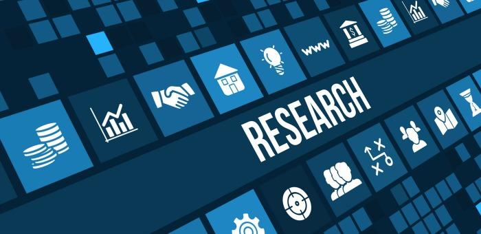 research-and-development-tax-credits-startups-payroll