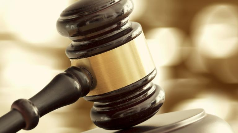 law and enforcement accountingweb