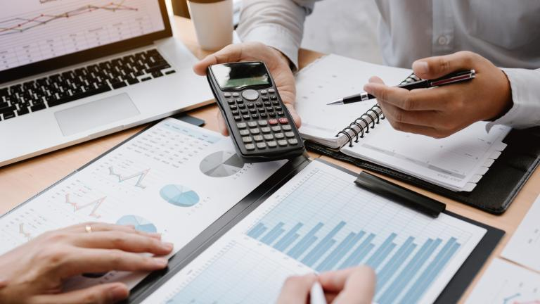financial planning for 2021