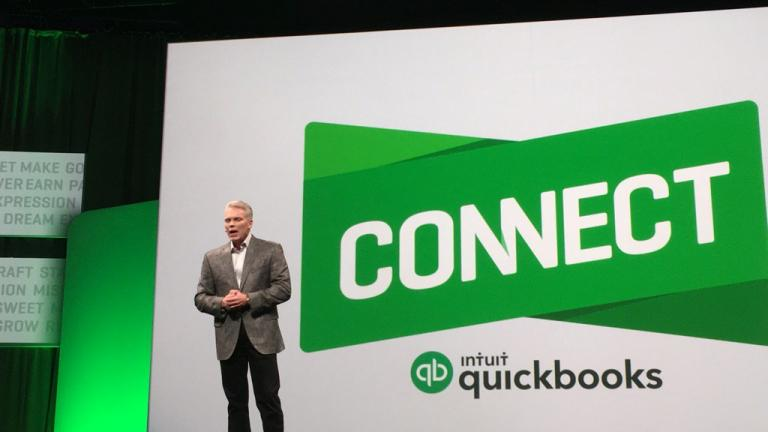QB Connect Day 2