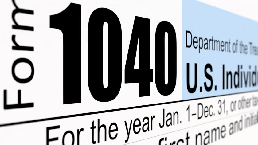 form 1040 due date  Missing the Due Date for Form 15 Can Be Expensive ...