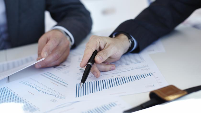 New Financial Statement Service a Gift to CPAs and Clients