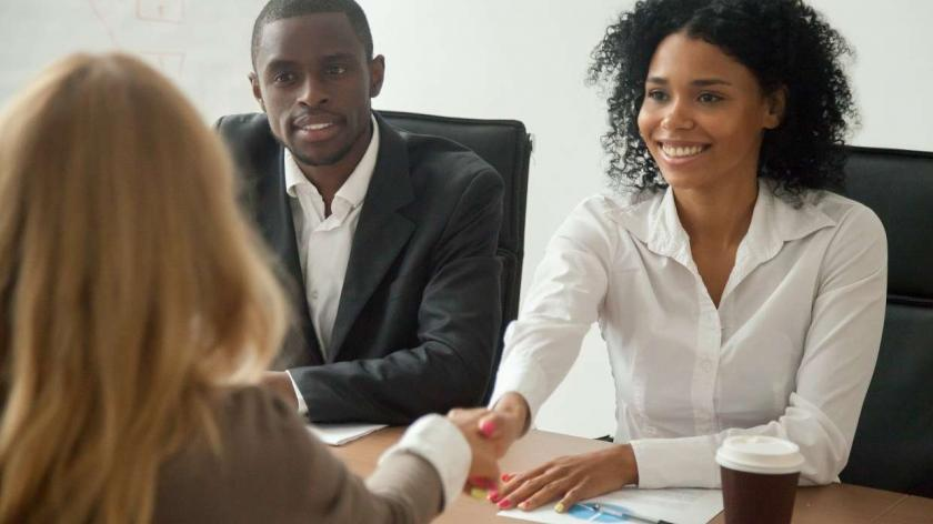 don't get fired by clients