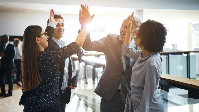 How to partner with vendors