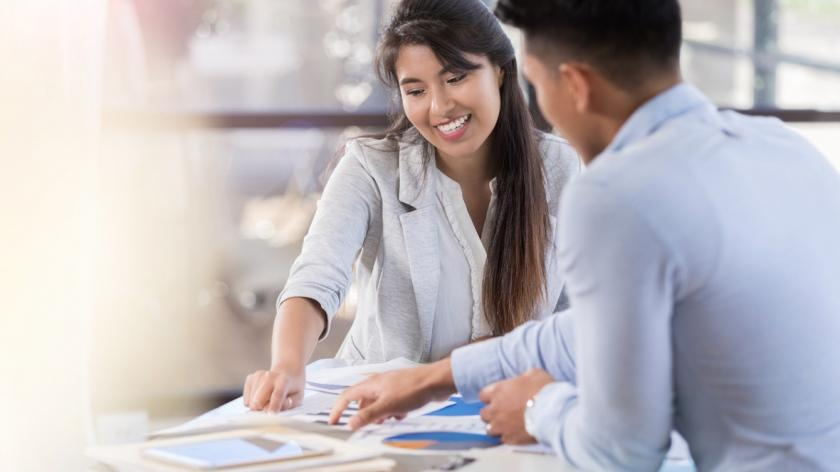 what to tell clients about TCJA