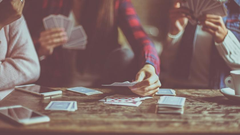 Tax Court: Gambling Addiction Is Not a Disability