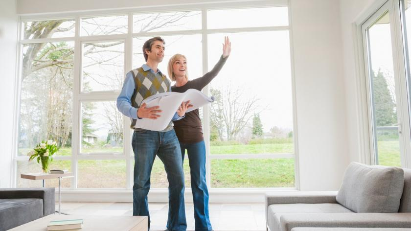 Sellers who suffer losses get no deductions