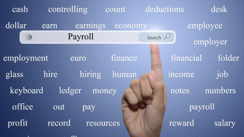 Payroll options for practitioners: in-house or outsource?