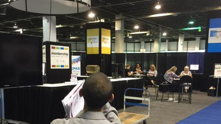 Midwest Accounting & Finance Showcase