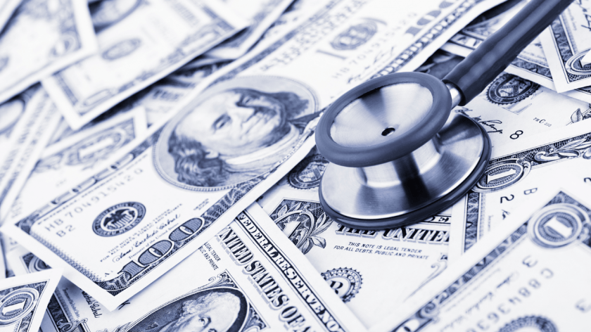 Cadillac tax healthcare costs