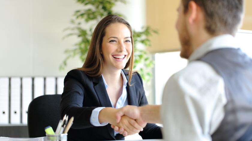 selling your accounting firm
