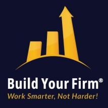 Build Your Firm