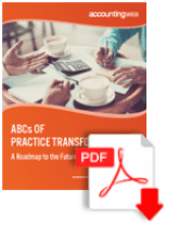 ABCs of Practice Transformation