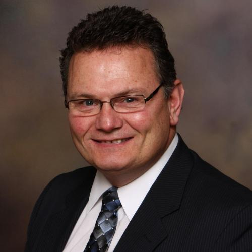 Don Emery, CPA, CA. Document management and workflow software expert