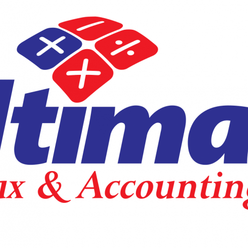 ultimate-tax-and-accounting