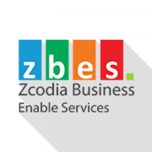 Zbeservices